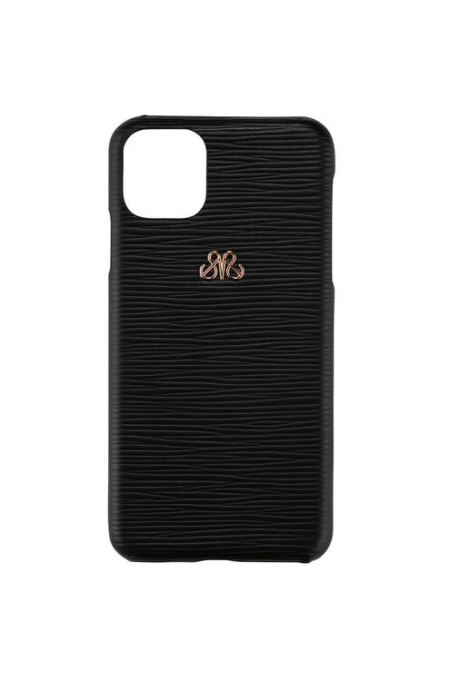 S6 IPHONE 11 PRO MAX SİYAH EPİ
