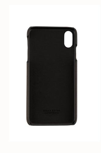 S6 IPHONE X/XS MAVİ FLOTER - Thumbnail