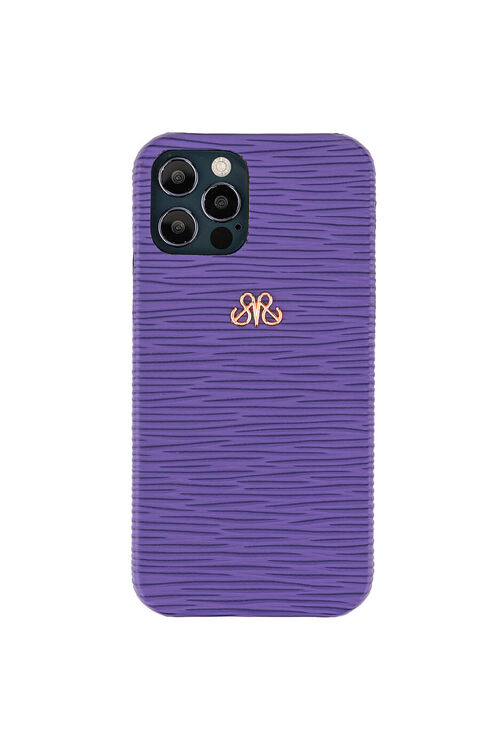 S6 IPHONE 11 PRO MAX MOR EPİ